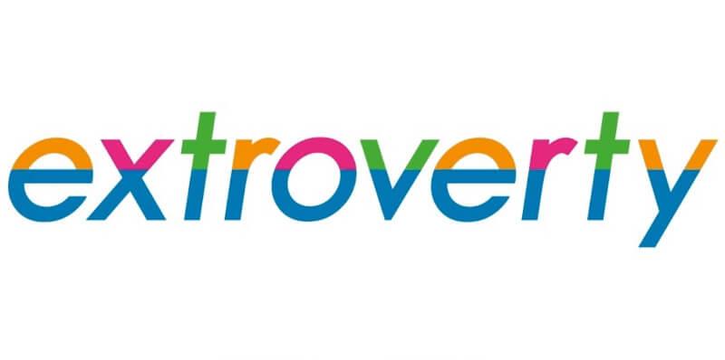 Calcetines Extroverty Vigo