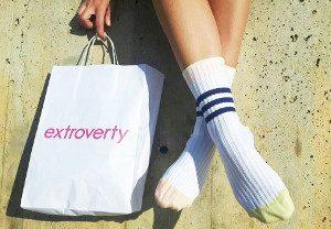 EXTROVERTY-VIGO-ENTREVISTA