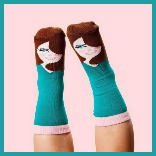 extroverty-chatty-feet-kate-middleton