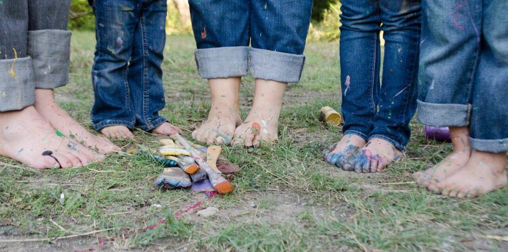 extroverty-vigo-todos-los-calcetines